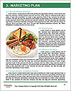 0000088721 Word Template - Page 8