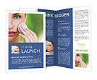 0000088722 Brochure Templates
