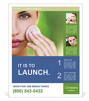 0000088722 Poster Template
