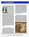 0000088724 Word Templates - Page 3