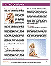 0000088725 Word Template - Page 3