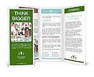 0000088726 Brochure Templates