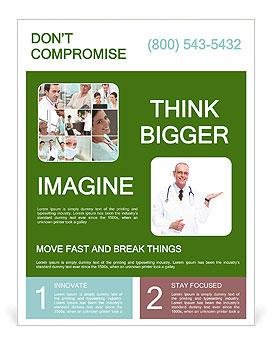 0000088726 Flyer Template