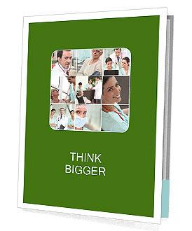 0000088726 Presentation Folder