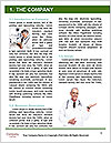 0000088726 Word Template - Page 3