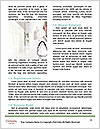 0000088726 Word Template - Page 4