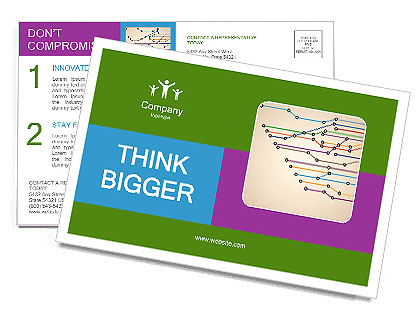 0000088727 Postcard Template