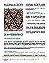 0000088727 Word Templates - Page 4