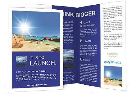 0000088728 Brochure Template