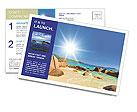 0000088728 Postcard Template