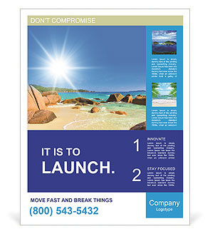 0000088728 Poster Template