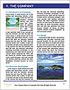 0000088728 Word Templates - Page 3