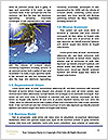 0000088728 Word Templates - Page 4