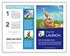 0000088729 Brochure Templates