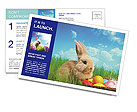 0000088729 Postcard Templates