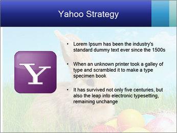 Beige Rabbit PowerPoint Templates - Slide 11