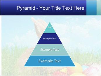 Beige Rabbit PowerPoint Templates - Slide 30