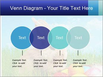 Beige Rabbit PowerPoint Templates - Slide 32