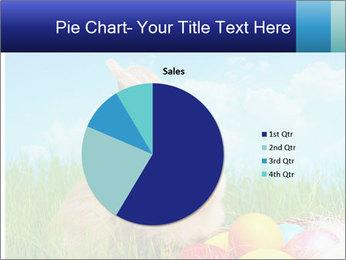 Beige Rabbit PowerPoint Template - Slide 36