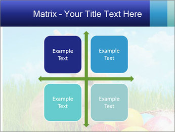 Beige Rabbit PowerPoint Template - Slide 37