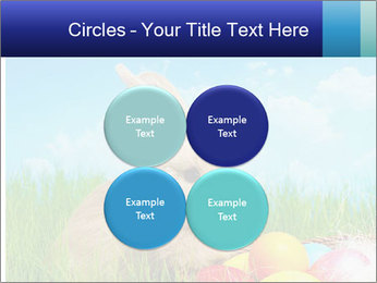 Beige Rabbit PowerPoint Templates - Slide 38