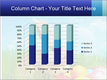 Beige Rabbit PowerPoint Template - Slide 50