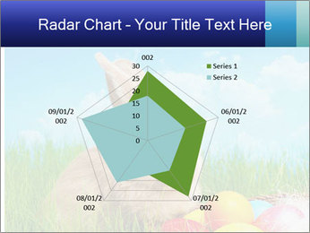 Beige Rabbit PowerPoint Templates - Slide 51