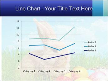 Beige Rabbit PowerPoint Templates - Slide 54