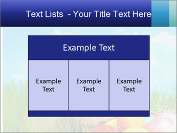 Beige Rabbit PowerPoint Template - Slide 59