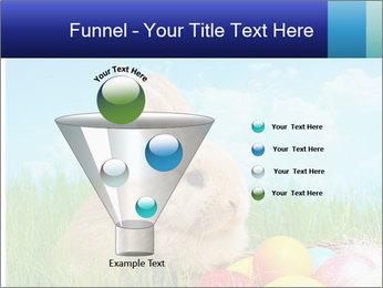 Beige Rabbit PowerPoint Template - Slide 63