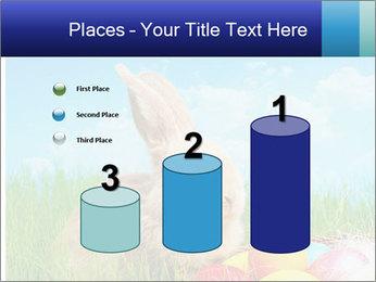 Beige Rabbit PowerPoint Template - Slide 65