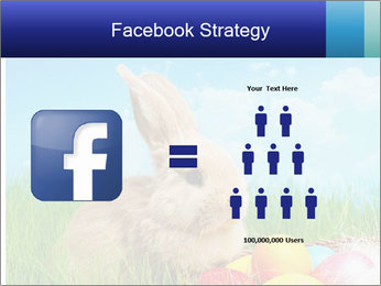 Beige Rabbit PowerPoint Template - Slide 7