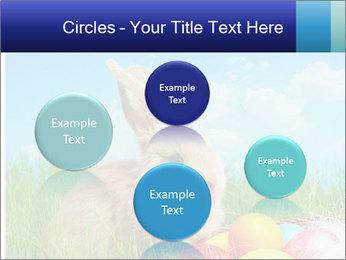 Beige Rabbit PowerPoint Template - Slide 77