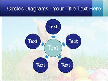 Beige Rabbit PowerPoint Templates - Slide 78