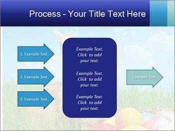Beige Rabbit PowerPoint Template - Slide 85