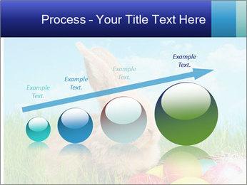 Beige Rabbit PowerPoint Template - Slide 87