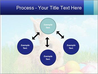 Beige Rabbit PowerPoint Template - Slide 91