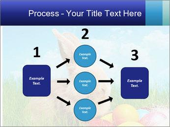 Beige Rabbit PowerPoint Template - Slide 92