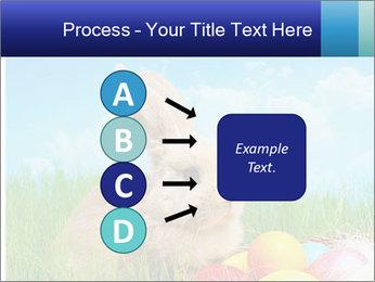 Beige Rabbit PowerPoint Templates - Slide 94