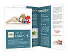0000088730 Brochure Templates