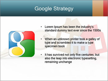 Key Set PowerPoint Templates - Slide 10