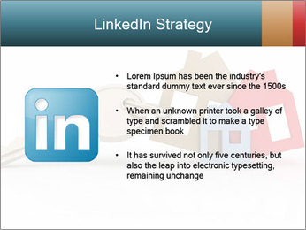 Key Set PowerPoint Templates - Slide 12