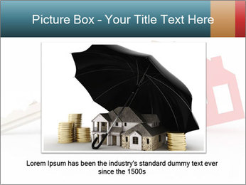Key Set PowerPoint Templates - Slide 16