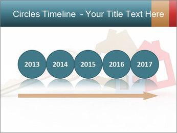 Key Set PowerPoint Templates - Slide 29