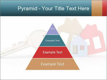 Key Set PowerPoint Templates - Slide 30