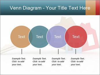 Key Set PowerPoint Templates - Slide 32