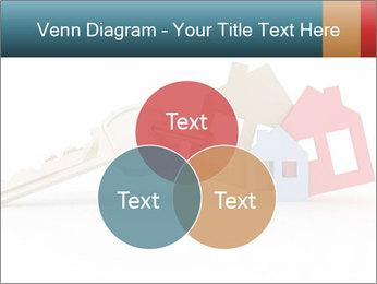 Key Set PowerPoint Templates - Slide 33