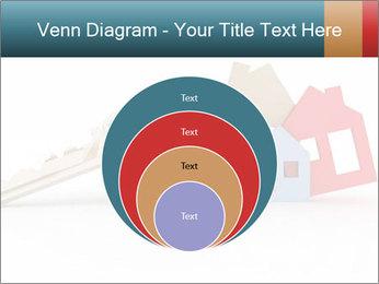Key Set PowerPoint Templates - Slide 34