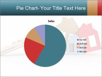 Key Set PowerPoint Templates - Slide 36