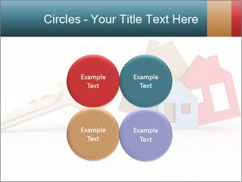 Key Set PowerPoint Templates - Slide 38